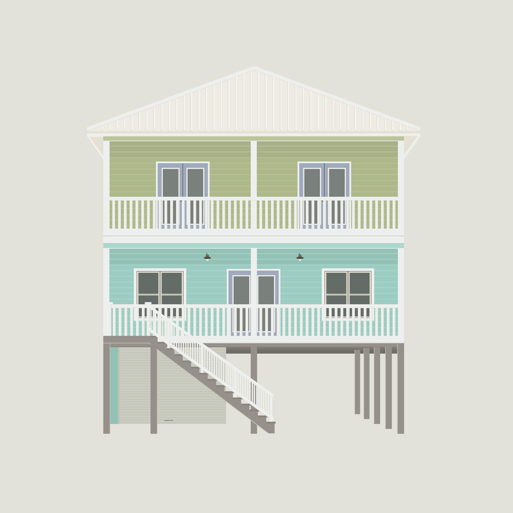 two-tone-house-illustration-web.jpg