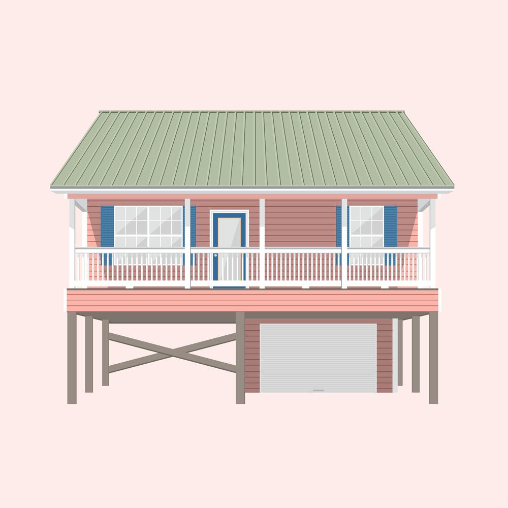 pink-house-web.jpg