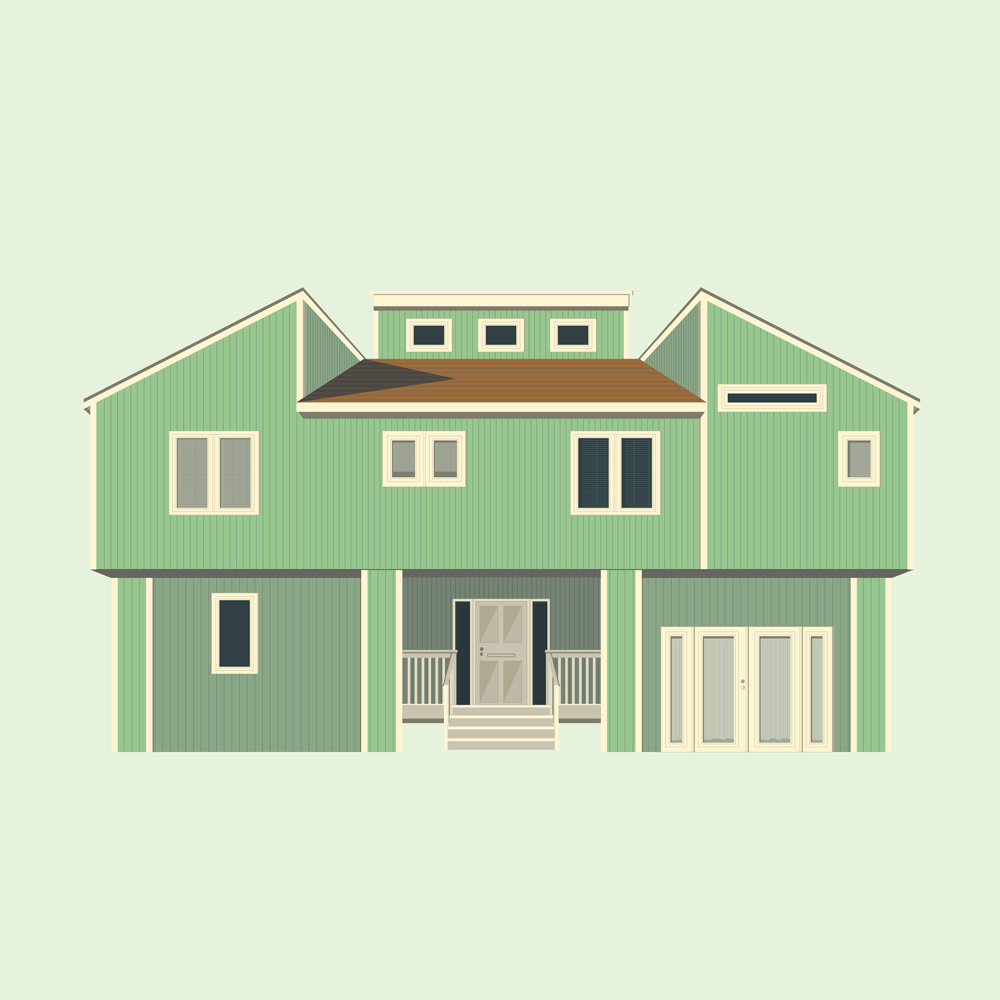 bright-green-house-web.jpg