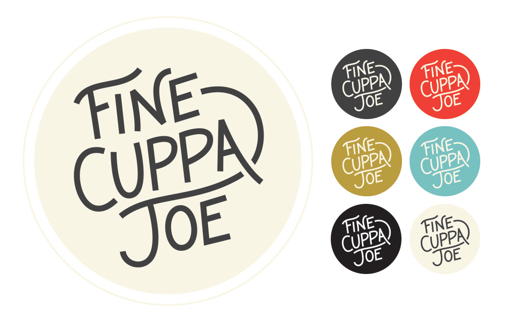 fine-cuppa-joe-logo-group.jpg