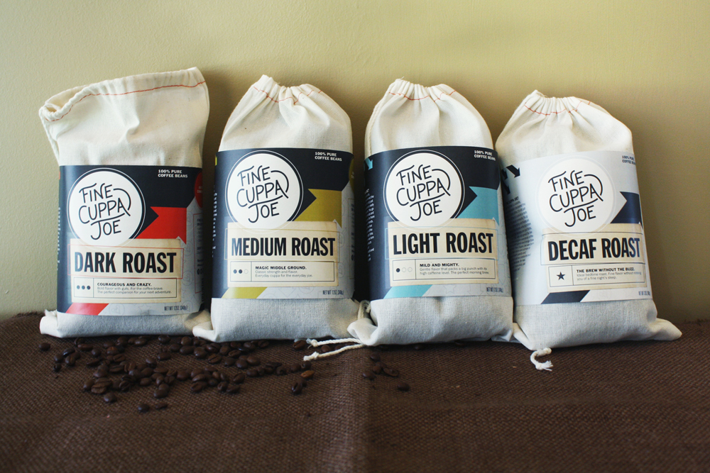 coffee-bag-lineup.jpg