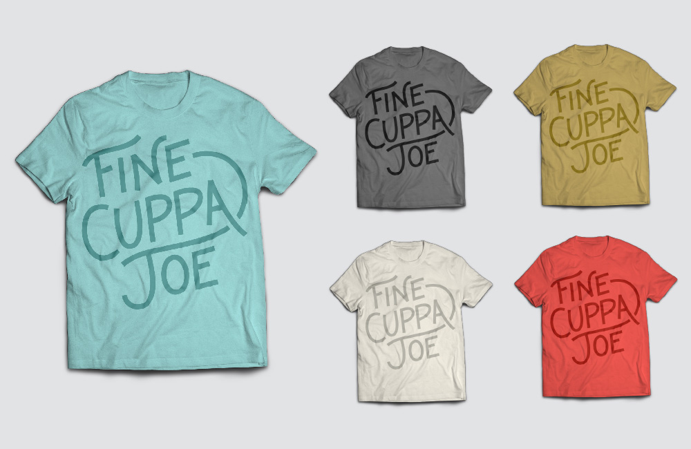 Fine-Cuppa-Joe-shirts-Carrie-A-Donovan