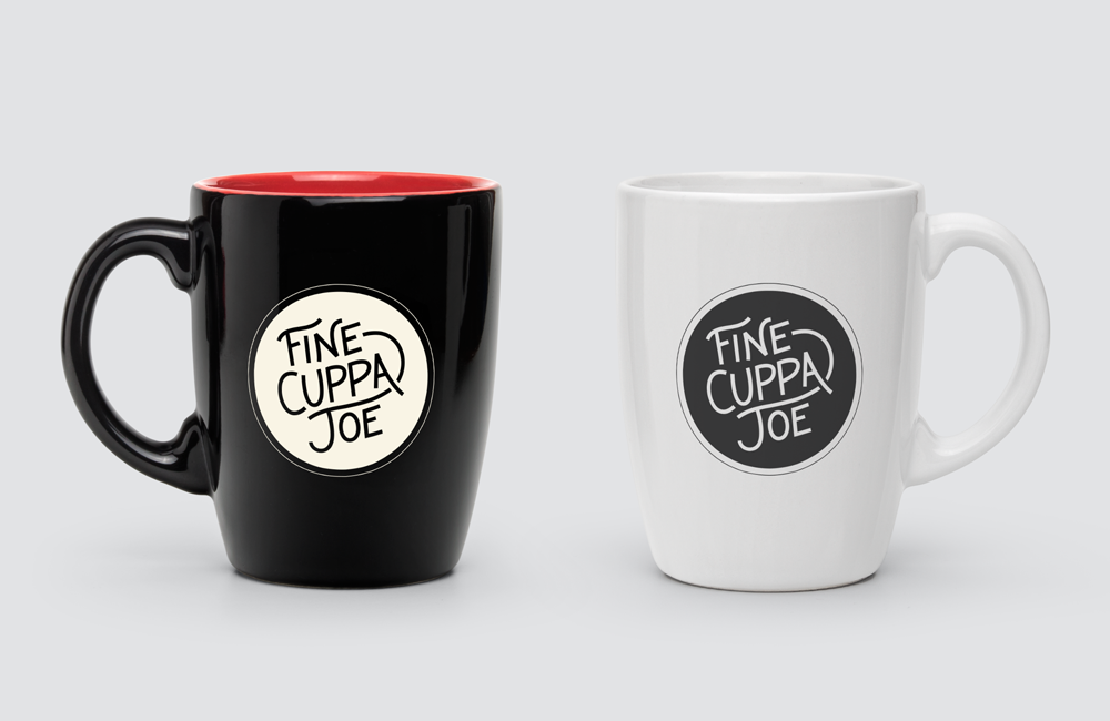 Fine-Cuppa-Joe-mugs-Carrie-A-Donovan