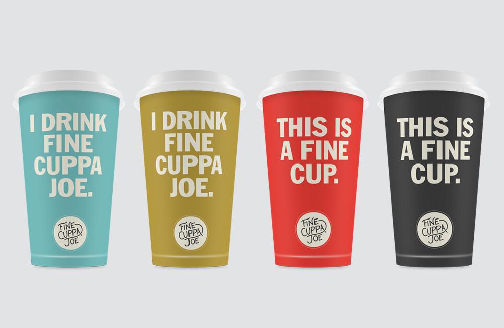 Fine-Cuppa-Joe-Cups-Carrie-A-Donovan