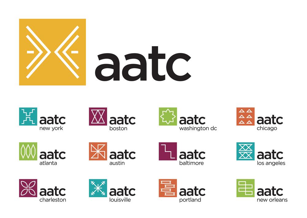 AATC-logo-set-Carrie-A-Donovan