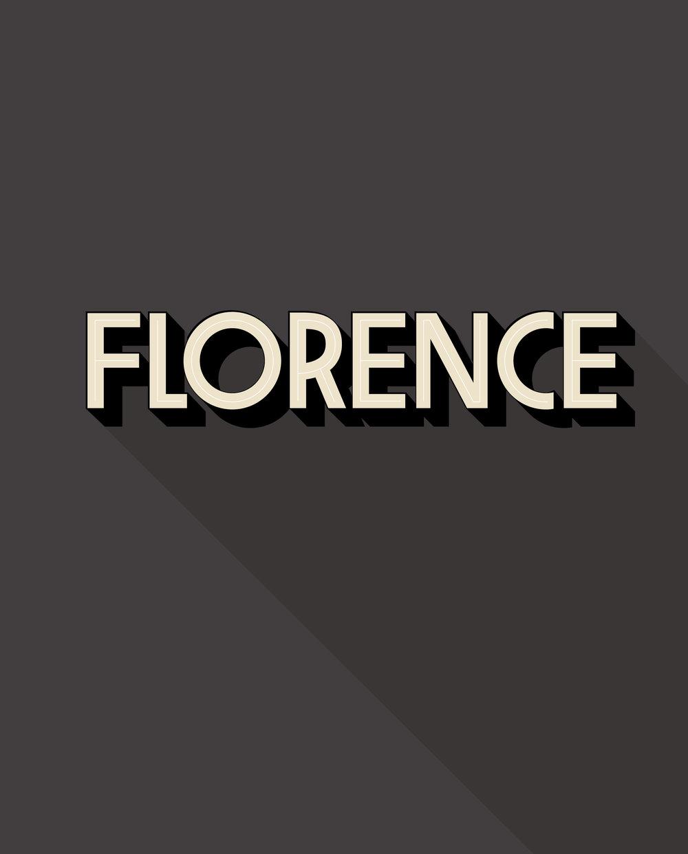 Florence-01.jpg