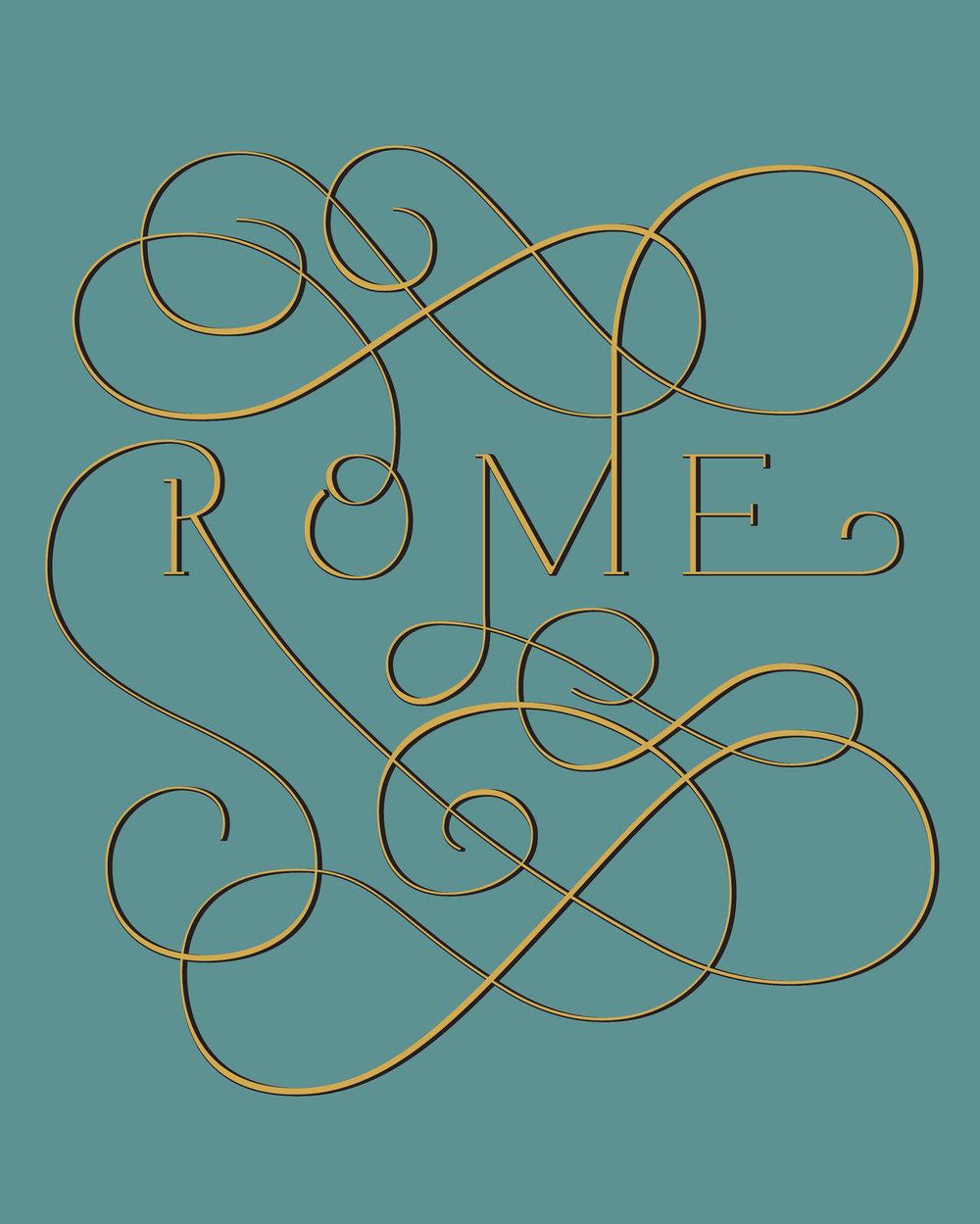 Rometype-04-web.jpg