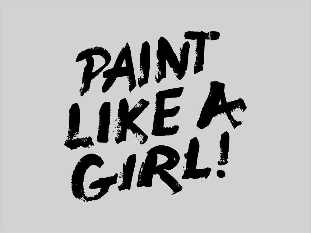 Paint Like a Girl for website-01.jpg
