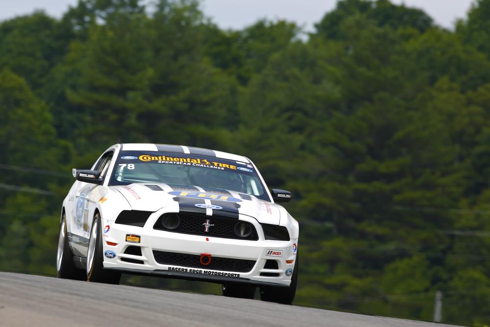 Dan Rogers Canadian Tire CTMP Sunday.jpg