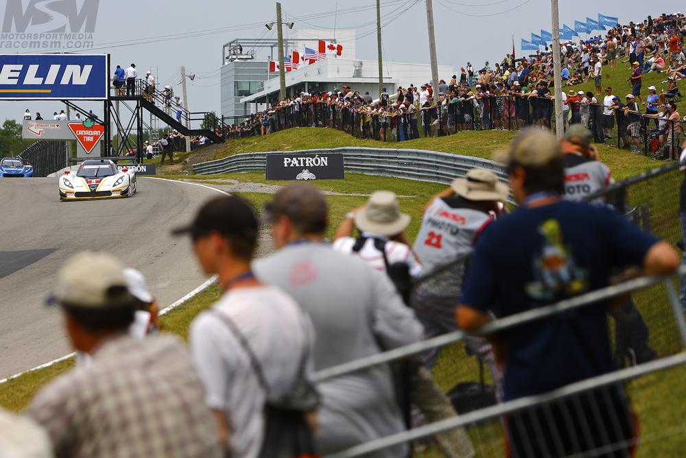 MotorSportMedia Canadian Tire CTMP Sunday (2).jpg