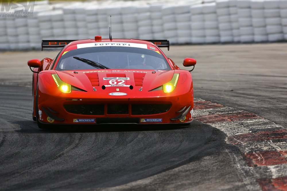 MotorSportMedia Canadian Tire CTMP Sunday (4).jpg