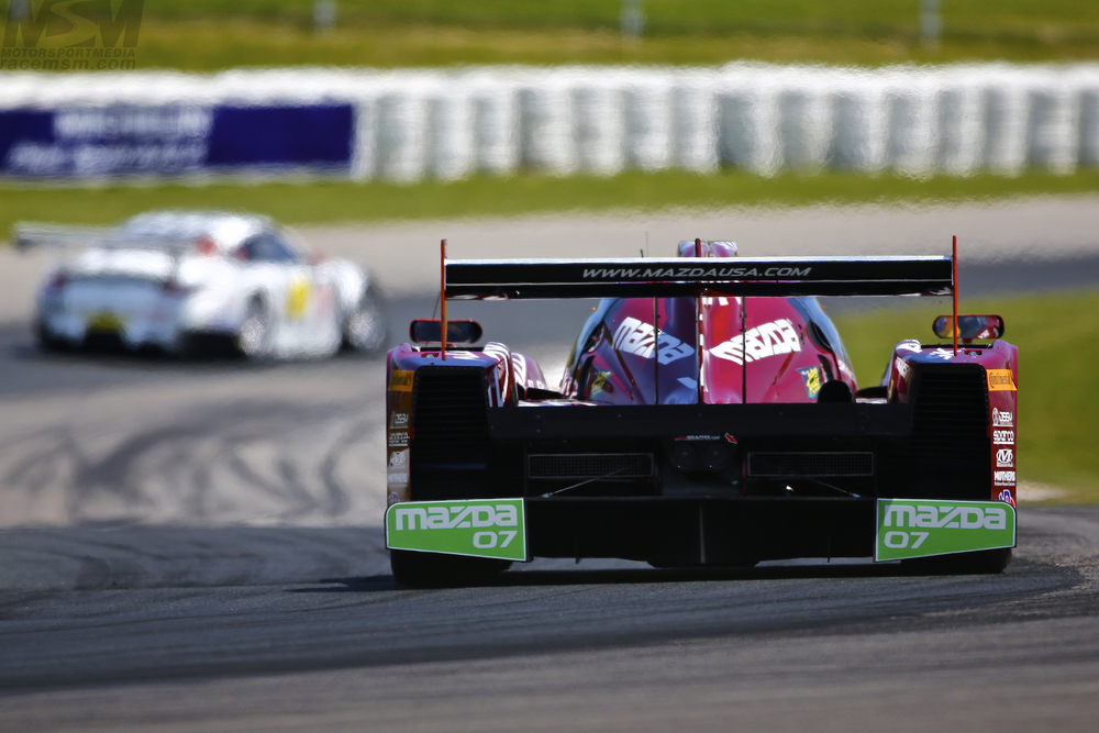 MotorSportMedia Canadian Tire CTMP Sunday (11).jpg
