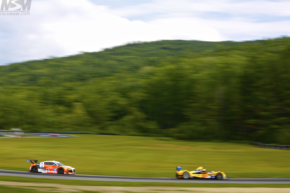 MotorSportMedia Lime Rock Park Saturday 2015 (6).jpg