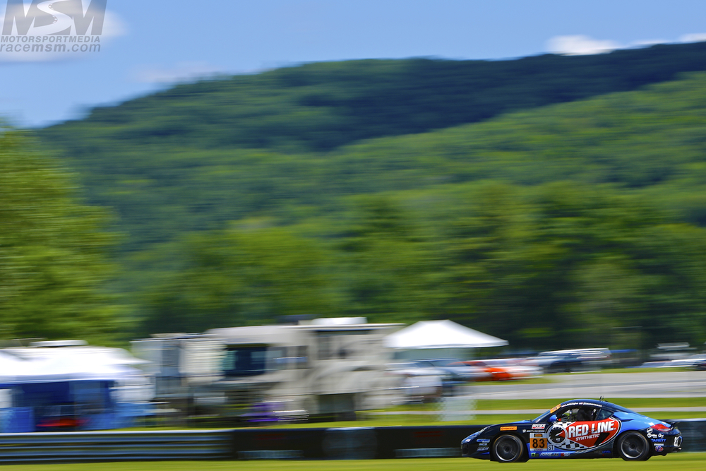 MotorSportMedia Lime Rock Park Saturday 2015 (9).jpg