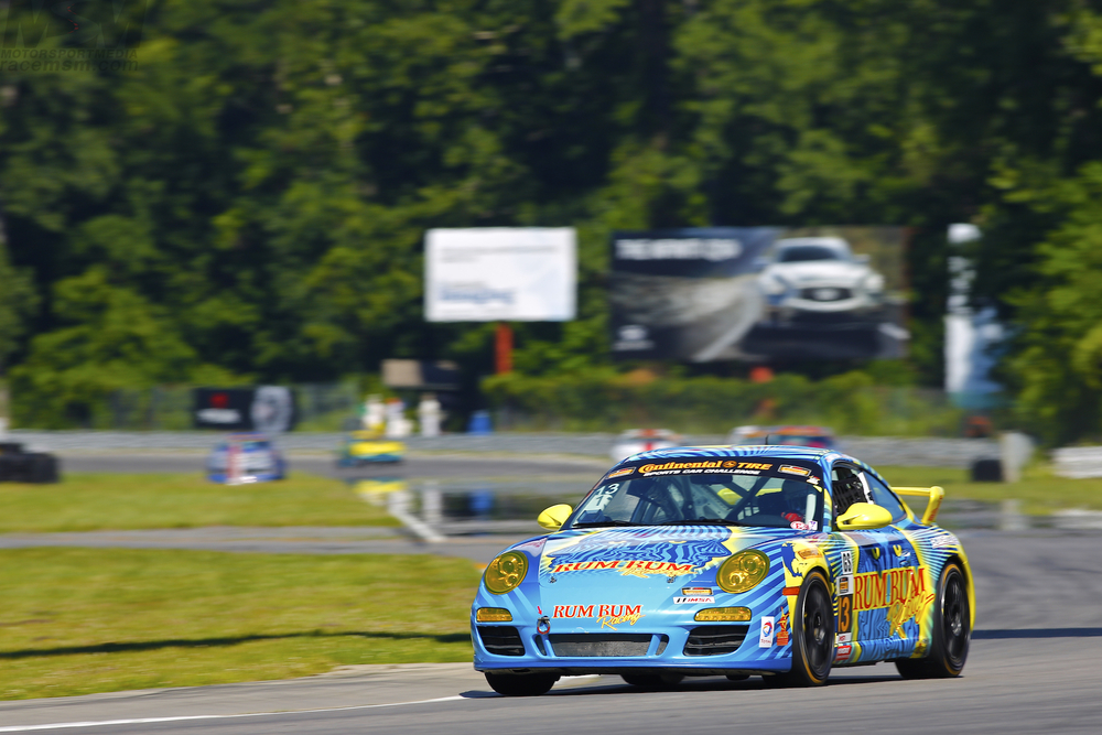 MotorSportMedia Lime Rock Park Saturday 2015.jpg