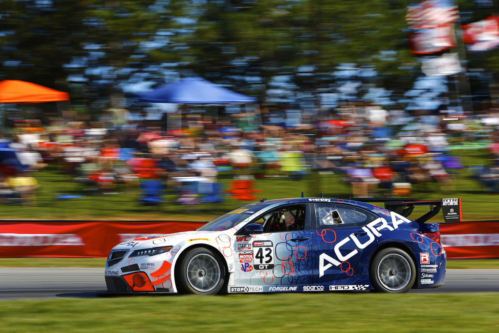 MotorSportMedia Mid Ohio Part Two 2015 Saturday (1).jpg