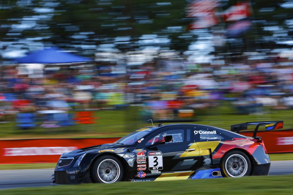 MotorSportMedia Mid Ohio Part Two 2015 Saturday.jpg