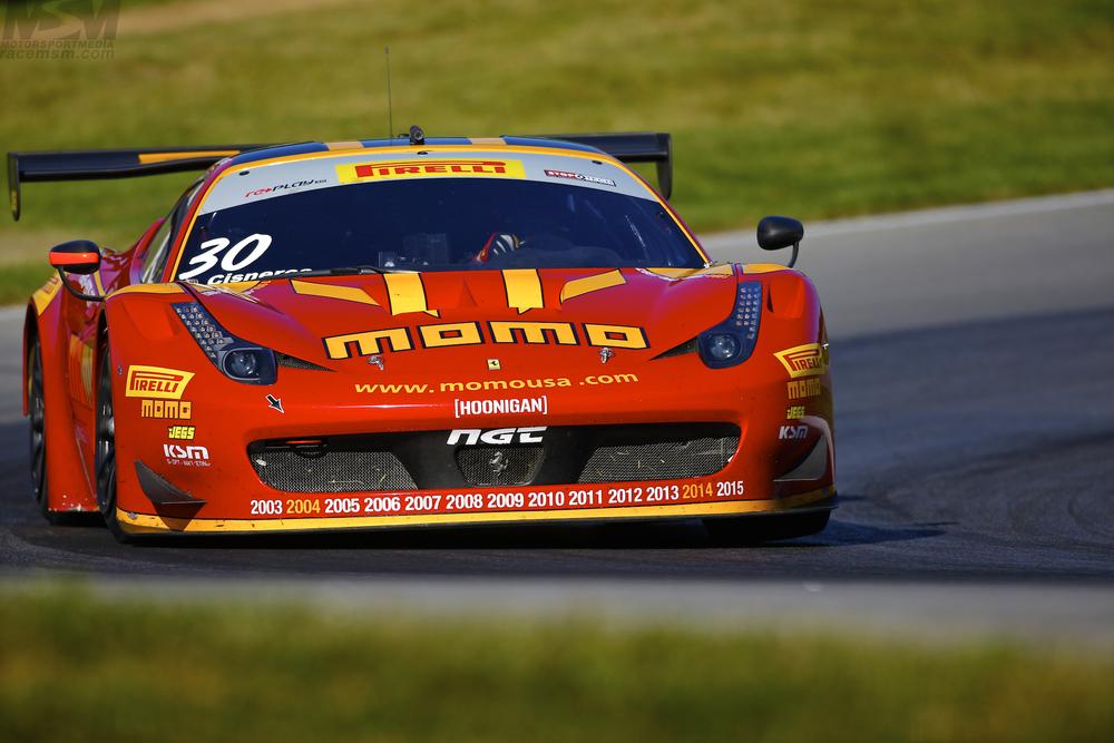 MotorSportMedia Mid Ohio 2015 Sunday (4).jpg