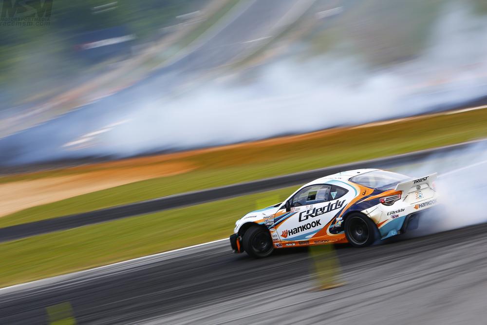 MotorSportMedia Formula Drift Road Atlanta 2015 (5).jpg