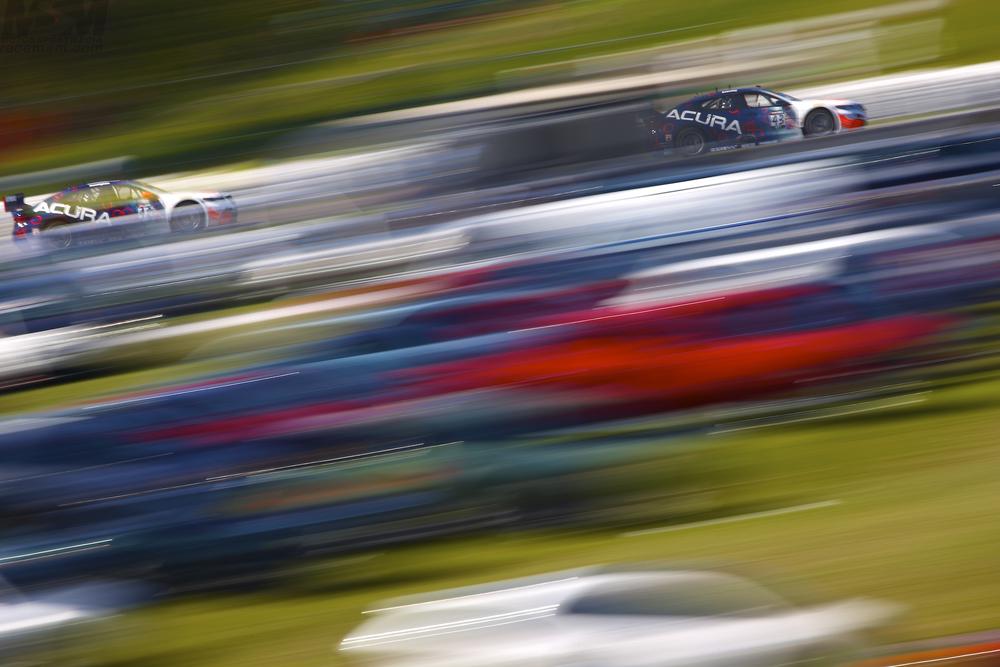 MotorSportMedia Racing World Challenge Canadian Tire Motorsport Park Sunday.jpg