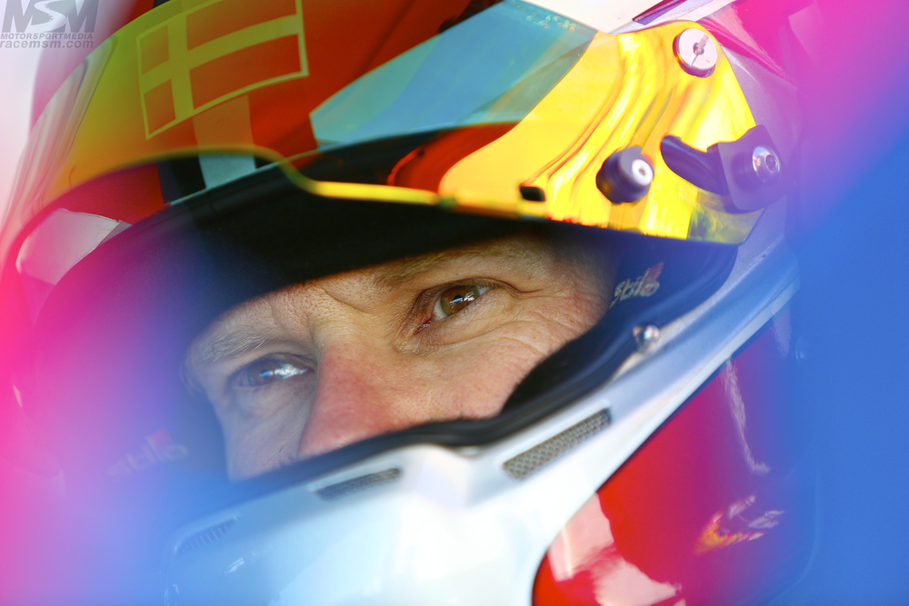 MotorSportMedia World Challenge Canadian Tire Motorsport Park Saturday.jpg