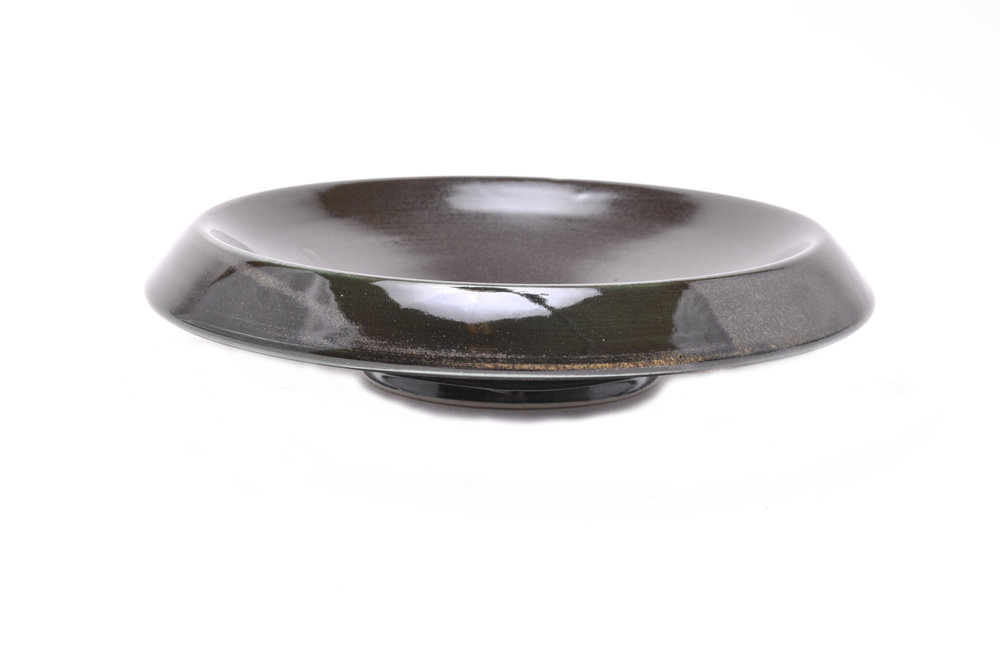 Down Rim Bowl