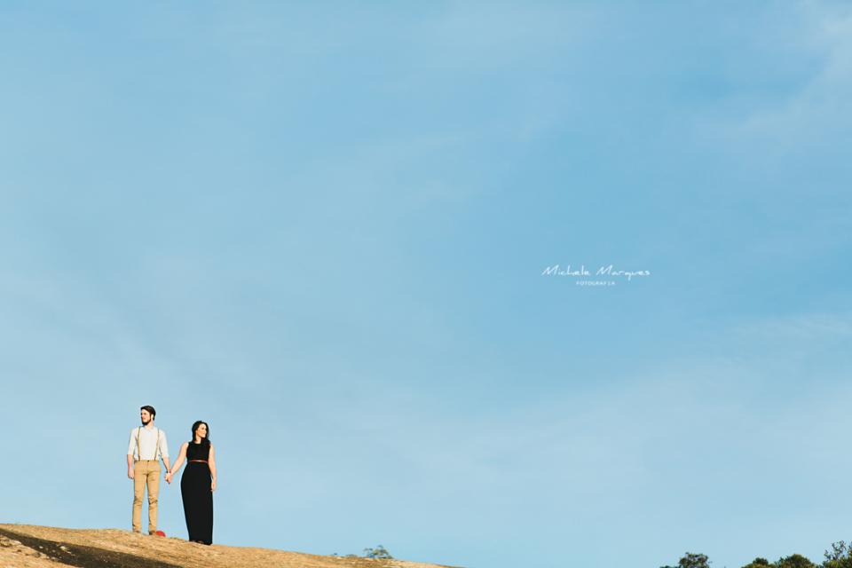 K&A | B-221_.jpg