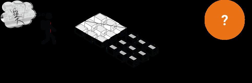 Fixpert   Service — Jie Yang