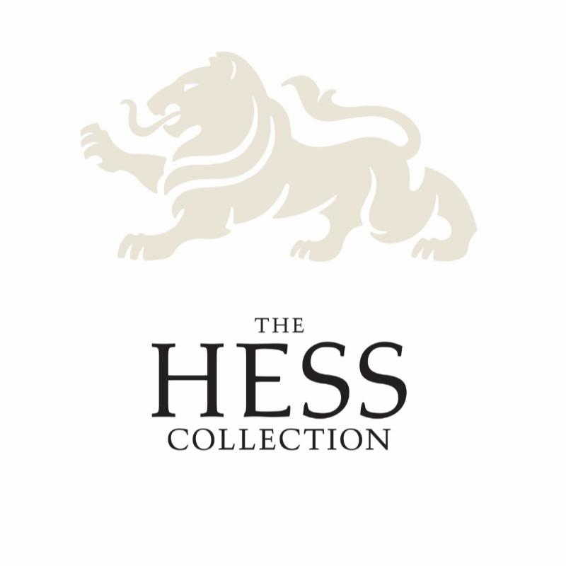 Hess-Wine-Logo-Design-600.jpg