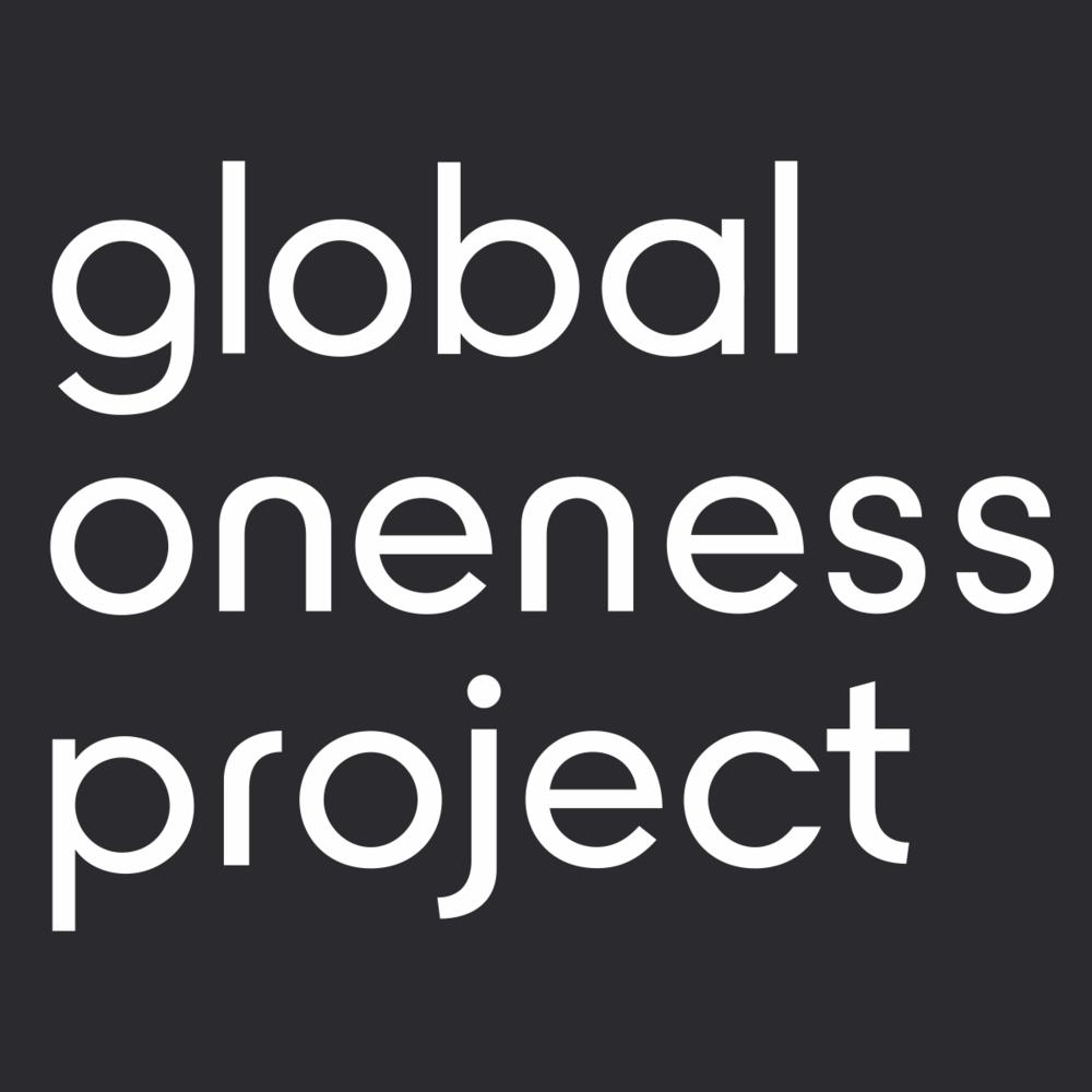 gop-logo-stacked-white-on-black-8x8_-300dpi-1.png
