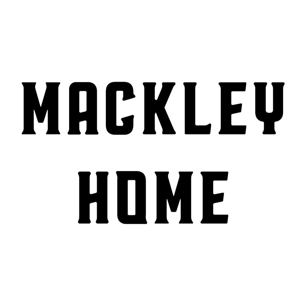 mackley.jpg