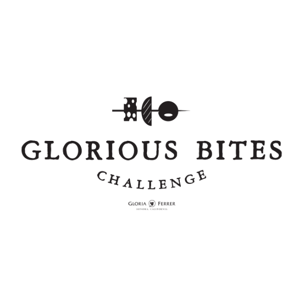 Glorious-Bites-Challenge.png