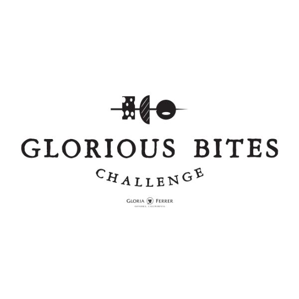 Glorious-Bites-Challenge.png