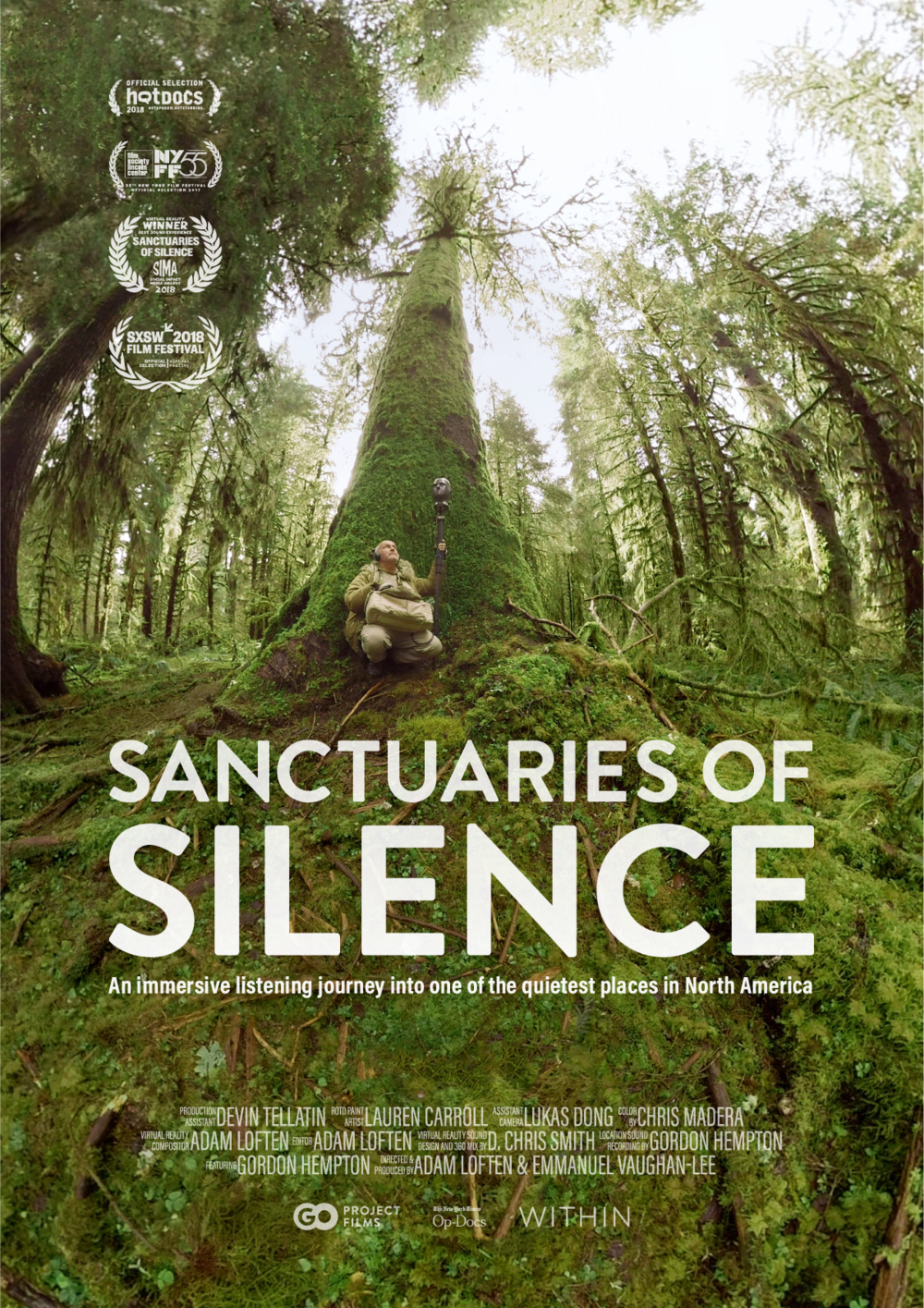 sanctuaries of silence.png
