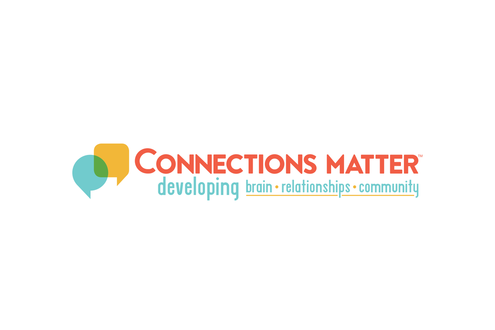 ConnectionsMatter Logo.png