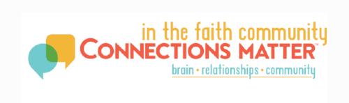 CM_FaithCommunity_Logo.png