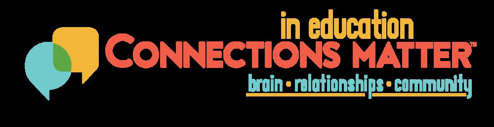 CM_Education_Logo.png