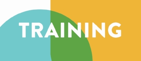 Training Icon_CM_Web.jpg