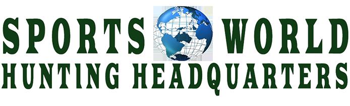 sports-world-tulsa-updated-logo.png