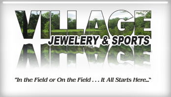 VillageJewelryand Sports.png