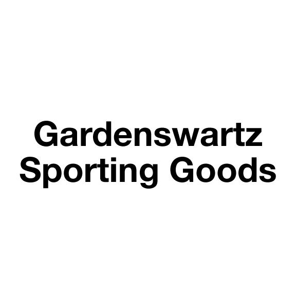 GardenswartzSportingGoods.jpg