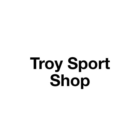 TroySportShop.jpg