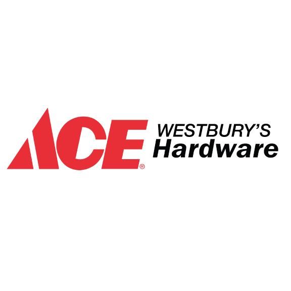 WestburyAceHardware.jpg