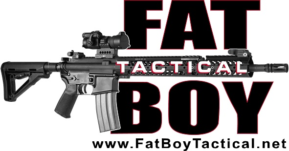 FatBoyTactical.jpg