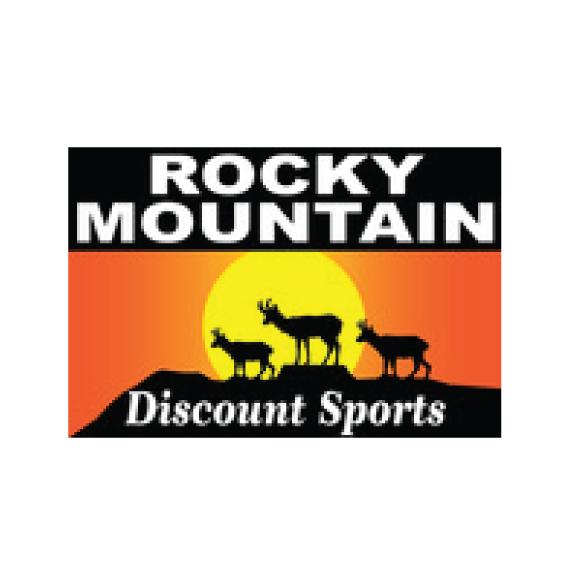 RockyMtnDiscount_Resized.jpg