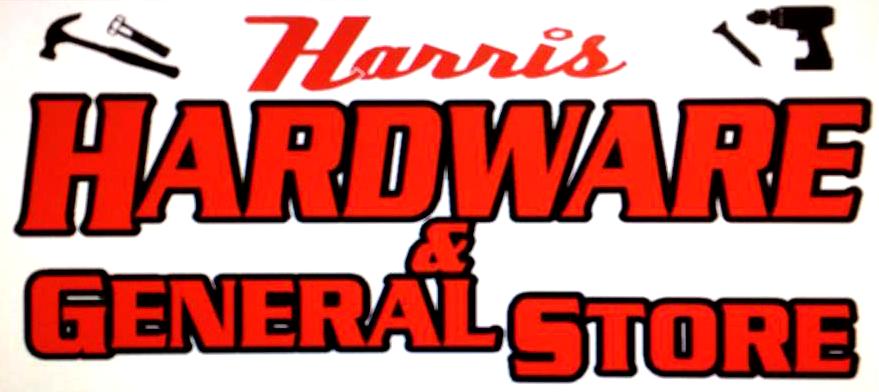 HarrisHardware&GeneralStore.png