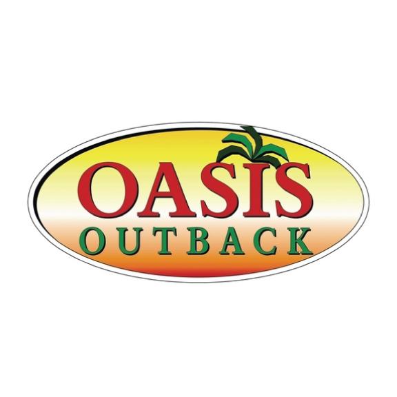 OasisOutback_SizedForGallery.jpg