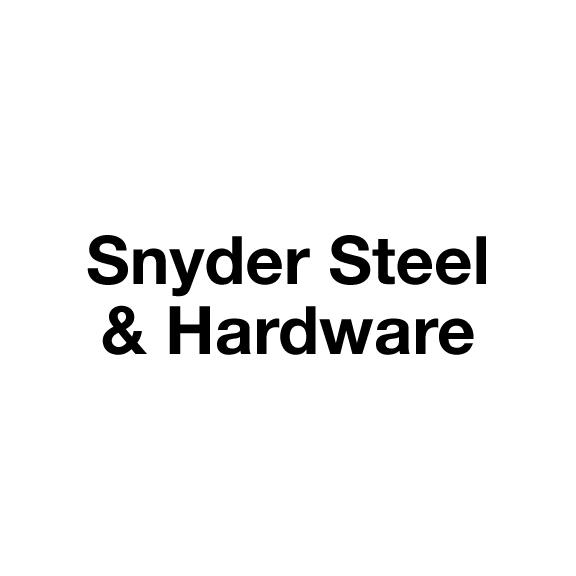 SnyderSteelAndHardware.jpg