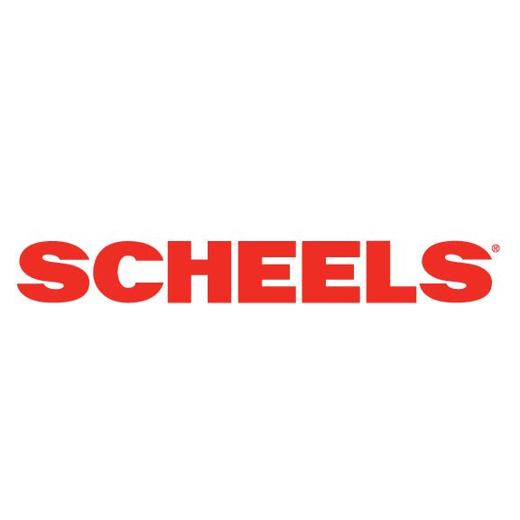 Scheels_Resized.jpg