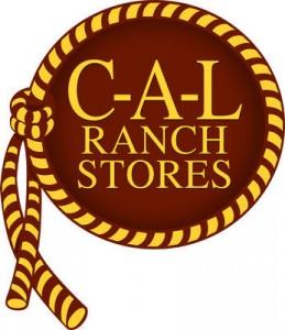57OG_C_A_L_Ranch_Logo_HR-259x300.jpg